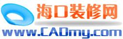 千赢国际官方娱乐平台_千赢国际娱乐手机版登录_千赢国际qy865